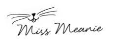 kitty signature