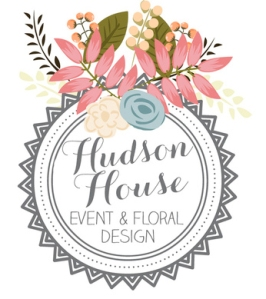 Introducing Hudson House