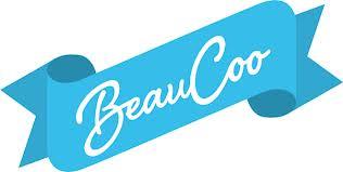 BeauCoo logo