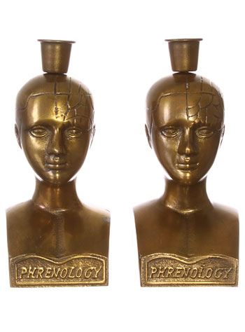phrenology candlestick holders.jpg