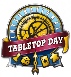 thumbs_tabletopday_logo