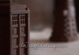 thetrufflecottage-tardis-dalek-275x190