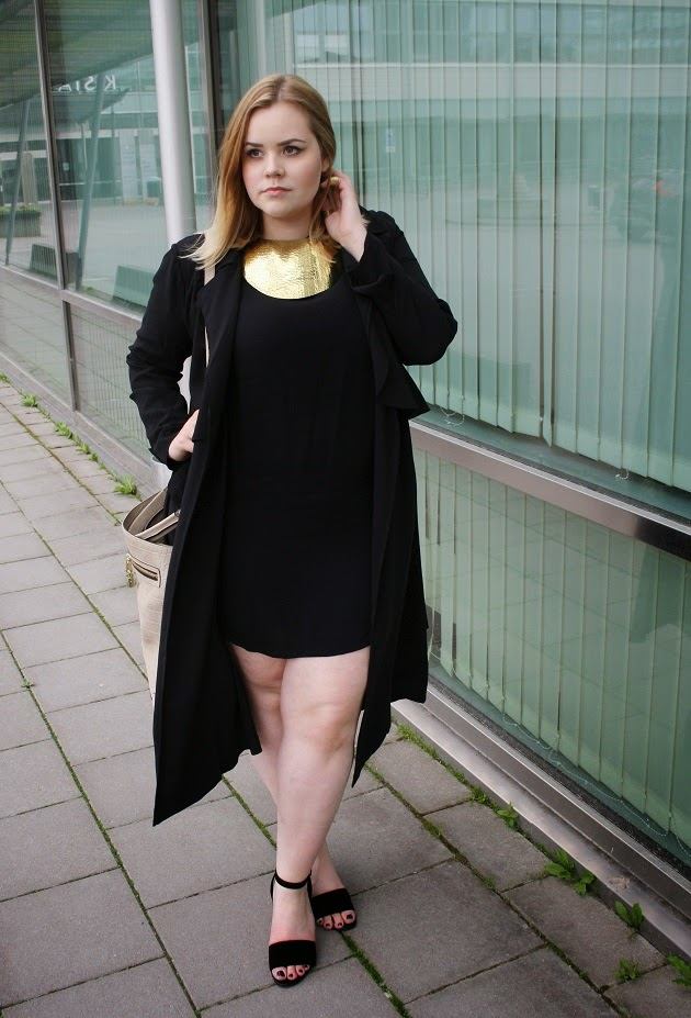 Emmi from Roosas Closet // friday i'm in love #24 // margotmeanie.com
