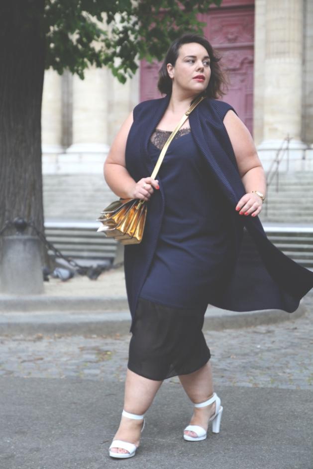 Stephanie Zwicky from le blog de big beauty // friday i'm in love #29 // margotmeanie.com