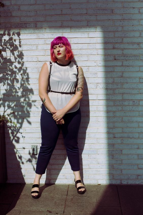 Tayler Smith // friday i'm in love #32 // margotmeanie.com