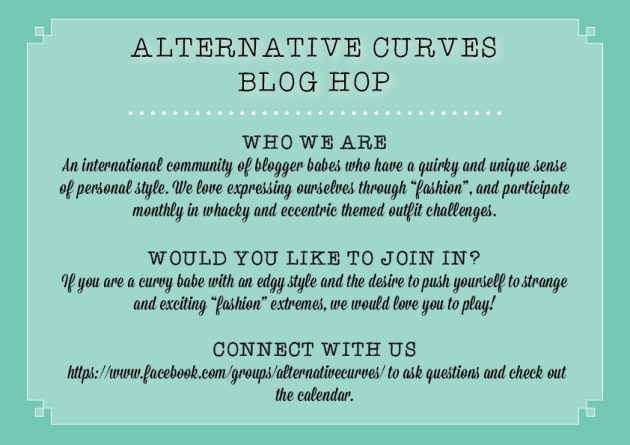 bloghopwhoweare