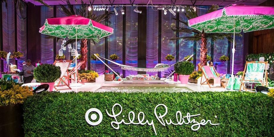lilly-pulitzer-target-924x462