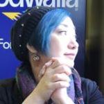 Mariko gamerwife