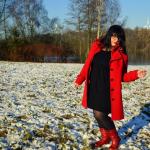 Miss Fatbulous Plus Size Blog