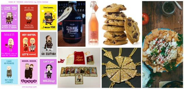 """""""pal""""entines: a gift guide for your pals"""