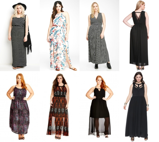 shopping guide | to the maxi